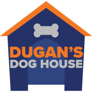 Dugan's Dog House logo