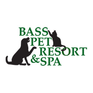 Bass Pet Resort