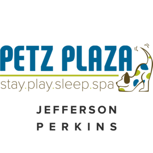 Petz Plaza logo