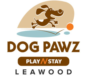 Dog Pawz Leawood, Missouri