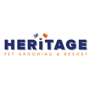 Heritage-Pet-Logo-new-rev-crop