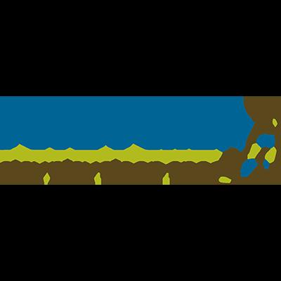 Petz Plaza
