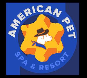 American Pet Spa