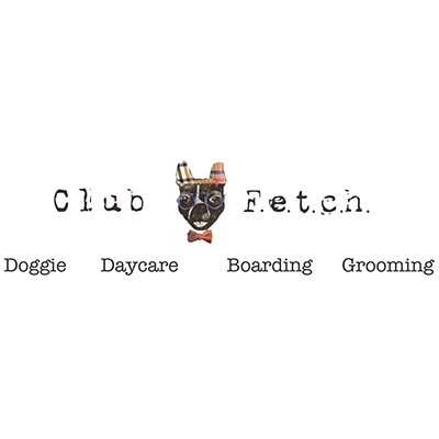 Club Fetch