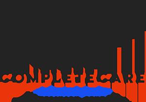 • CompleteCare Veterinary Center