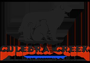 Culebra Creek Veterinary Hospital & Resort