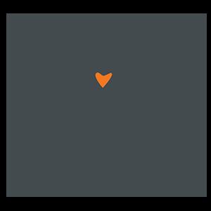 Dogaholics