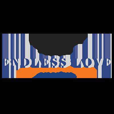 Endless Love Pet Palace