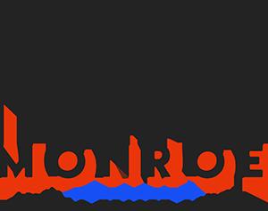 Monroe Animal Health Center