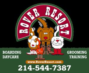Rover Resort
