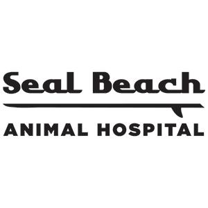 Seal Beach Animal Hospital