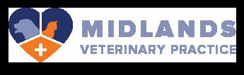 Midlands Veterinary Practice
