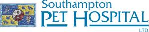 Southampton Pet Hospital