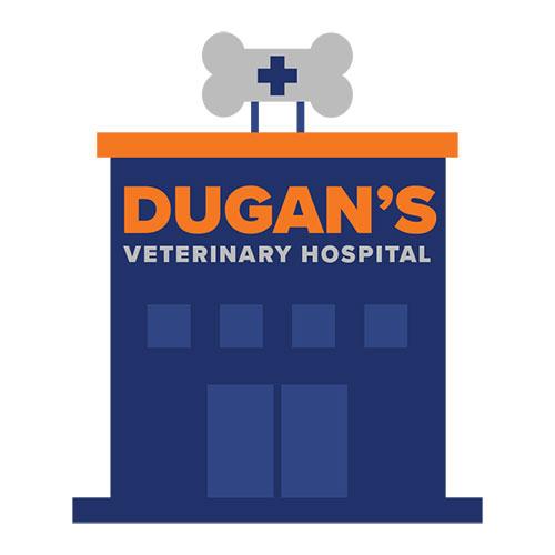 Dugan's Veterinary Hospital
