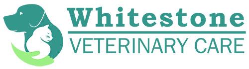 Whitestone Veterinary Care
