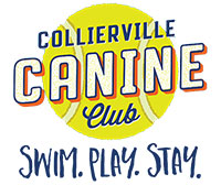 Collierville Canine Club