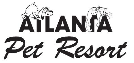 Atlanta Pet Resort