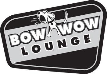 Bow Wow Lounge