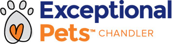 Exceptional Pets Chandler