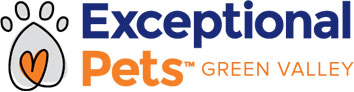 Exceptional Pets Green Valley